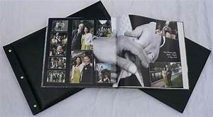 Fotoalbum Erstellen Online : ein hochzeits fotobuch erstellen in wenigen schritten ~ Lizthompson.info Haus und Dekorationen
