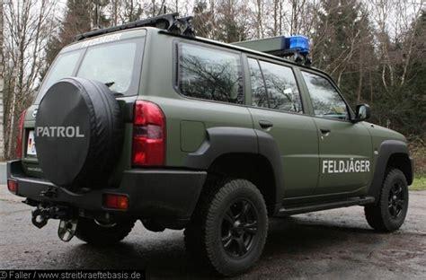 nissan patrol kaufen nissan patrol kaufen nissan patrol gebraucht kaufen bei autoscout24 nissan patrol atv