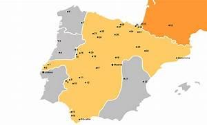 File:Iberian Peninsula 1811 with locations.png - Wikimedia ...