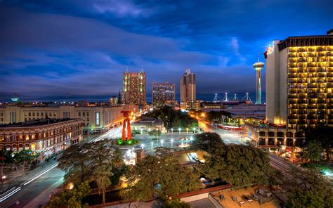 lighting san antonio tx san antonio wallpaper