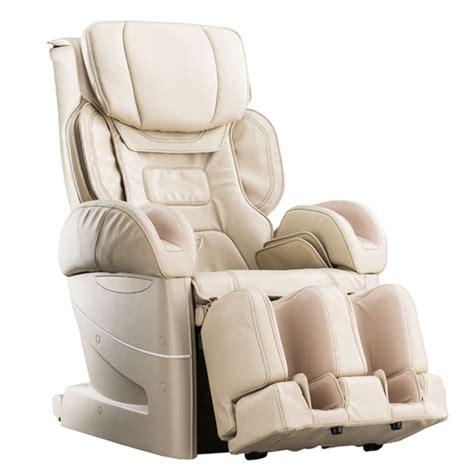 os 4d pro jp premium chair estockchair