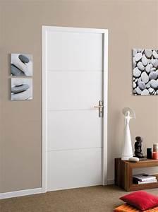 Porte Maison Interieur Maison Design