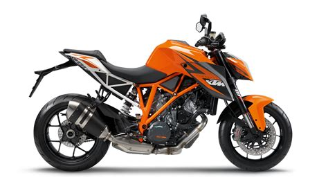 【ktm 1290 Super Duke R 摩托车图片】摩托车图片库摩托车之家
