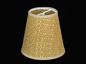 Lampenschirm Zum Aufstecken : lampenschirm zum aufstecken geflochten landhaus rustikal schilf optik e14 ebay ~ Sanjose-hotels-ca.com Haus und Dekorationen