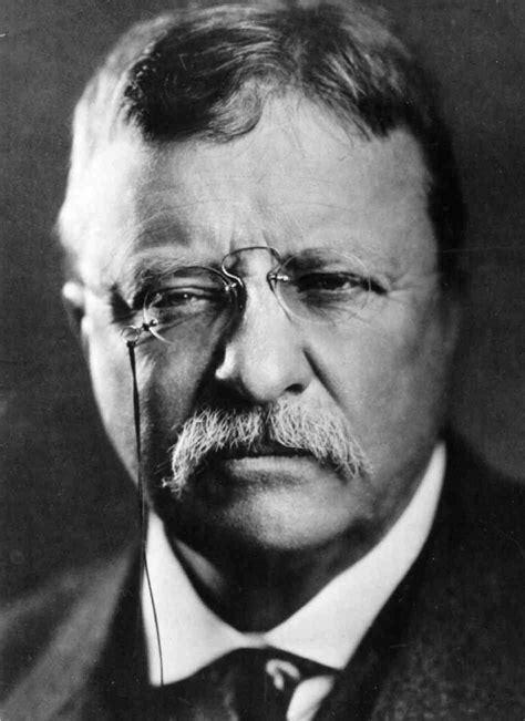 Teddy Roosevelt Images Teddy Roosevelt