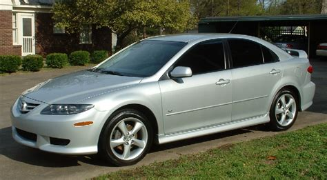 Window Tint Types/levels With Silver Car