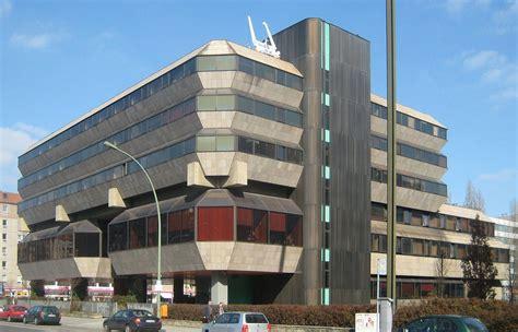 Fileberlin Mitte Wilhelmstrasse Tschechische Botschaft