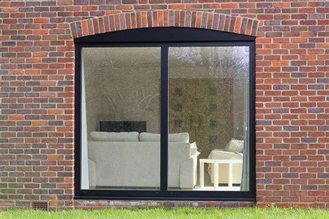 Internorm Hs 330 Timber/aluminium Lift And Slide Door