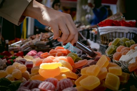 vendeur cuisine images gratuites plat repas aliments vendeur couleur