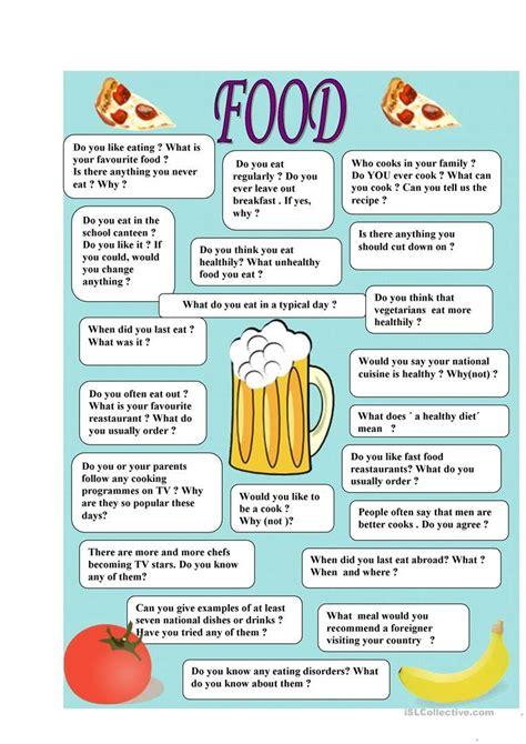 eating disorder worksheets printable learning   read