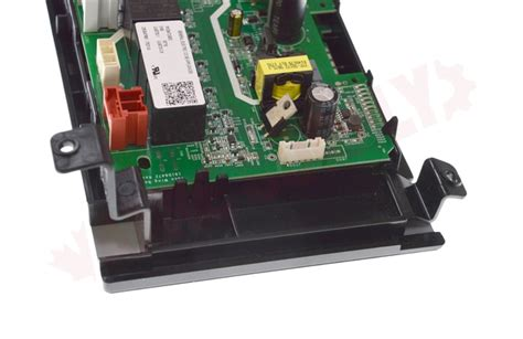 wsf ge range oven control assembly amre supply