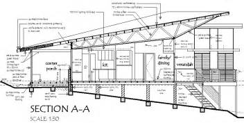 builder home plans how to read a builder 39 s quote