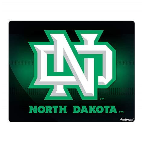 """University Of North Dakota Logo 1516"""" Laptop Skin  Shop. Free Online Audio Courses Domain Name Parking. Internet Marketing Cincinnati. How To Get The Best Mortgage Rates. Nh Child Support Calculator Online Mba Duke. How To Teach Decimals To Kids. 2 4 Ghz Bandpass Filter Toilet Paper Supplier. Fundraising For School Trips. Orkin Vs Terminix Reviews Should I Buy Stocks"""