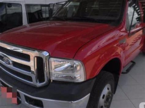 carros usados ford f4000 4x4 mitula carros