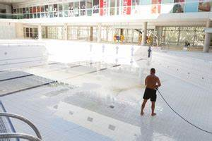 reseau des piscines les fermetures techniques de la With piscine amphitrite saint jean de vedas 2 piscine amphitrite montpellier mediterranee metropole