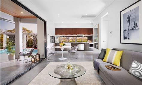 granny flat  bedroom home design nsw clarendon homes