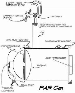 Carryall Wiring Diagram Free Download Schematic