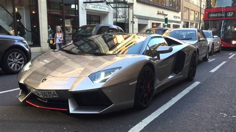 That's the question that lingered inside anay kshirsagar's head when somewhat similar to the light cycle in the movie, tron, it looks to the future while still paying. LONDON SUPERCARS - 21 july 2015 - (Bugatti, Aventador Roadster and TRON Aventador, Huayra and ...