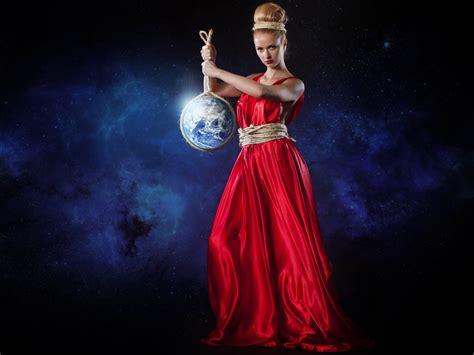 Pasaules gala teātris - Rose Louxembourg