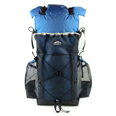 ultra light backpack 7 best lightweight backpacks of 2018 cleverhiker