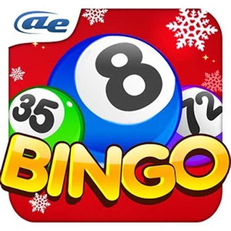 bingo bash fan page download doubleu bingo free bingo google play softwares