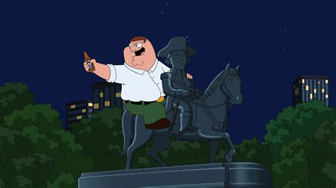 Please contact us if you want to publish a family guy desktop wallpaper on our site. Family Guy Wallpaper HD (68+ images)