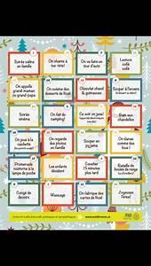 Calendrier De L Avent Pour Homme : 255 best s no l calendrier de l 39 avent images on pinterest advent calendar christmas diy and ~ Melissatoandfro.com Idées de Décoration