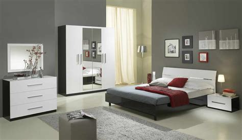 ikea chambres adultes chambres adultes ikea thebests us