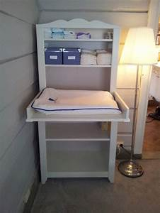 Ikea Kinderbett Hensvik : hensvik ikea stellebord babys room pinterest shelves changing unit and ikea ~ Orissabook.com Haus und Dekorationen