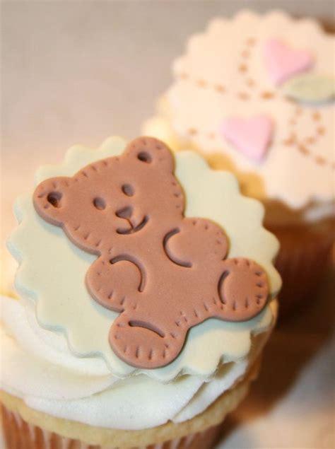 images  teddy bear party  pinterest teddy