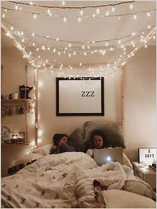 Big, Tomboy, Bedroom, Designs