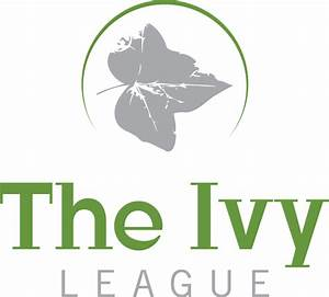 Ivy League Logo | www.imgkid.com - The Image Kid Has It!