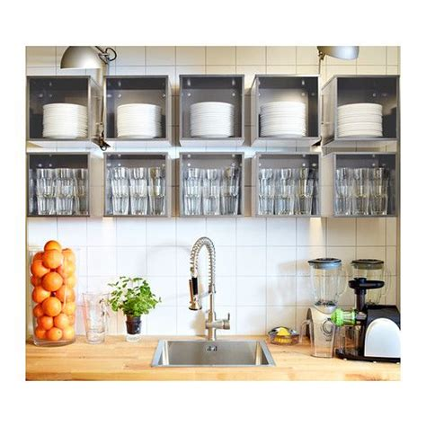 ikea kitchen cabinet construction 17 best images about kitchen on shelves 4458
