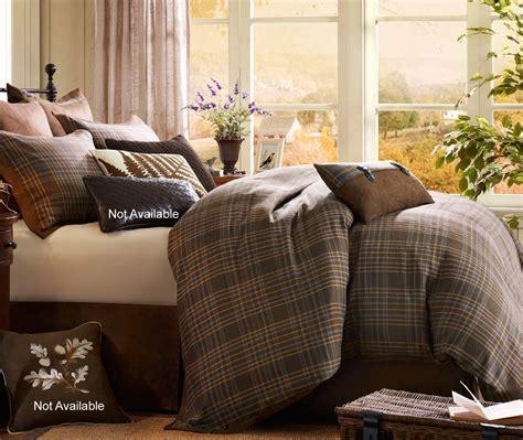 Woolrich Bed by Beddingsuperstore