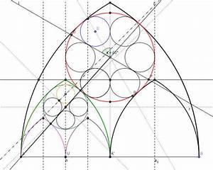 Kugeloberfläche Berechnen : 10c 2012 13 rsg wiki ~ Themetempest.com Abrechnung