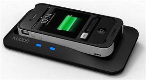 Iphone 5 Ladestation : kabellose ladestation f r das iphone 4 und 4s ~ Sanjose-hotels-ca.com Haus und Dekorationen