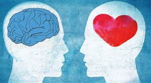 Emotional Intelligence Components by Daniel Goleman ...  Emotional