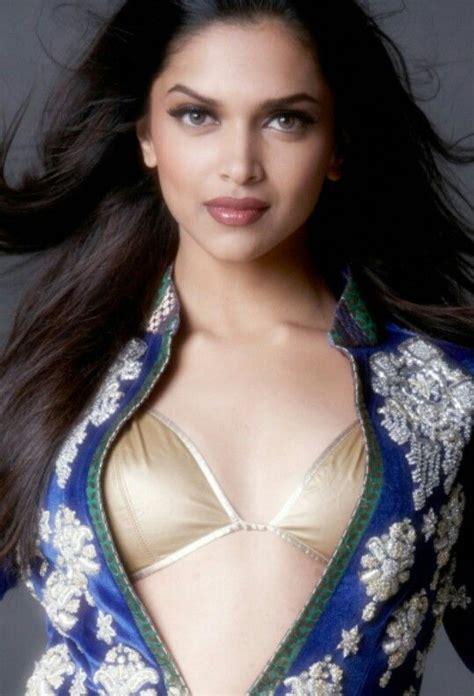 Deepika Padukone Priyanka Chopra Katrina Kaif Anushka