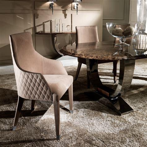 Luxury Dining Room Furniture  Exclusive Designer Dining