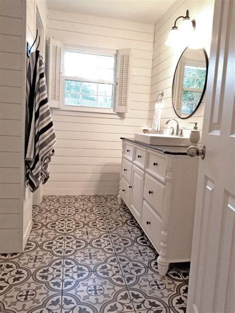 Complete Bathroom Remodel Diy by Guest Bathroom Complete Remodel Master Bathroom Ideas