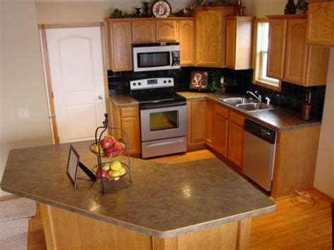 angled kitchen island designs angled kitchen island for my next house 4068