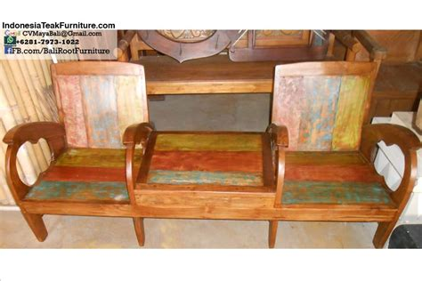 Boat Wood Furniture Wholesale by Boat Wood Picture Frames Bali Crafts