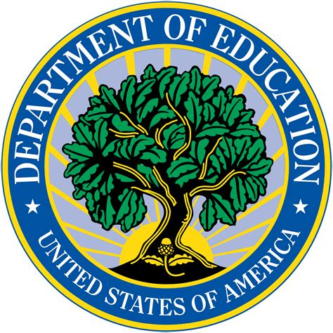 us bureau of united states department of education