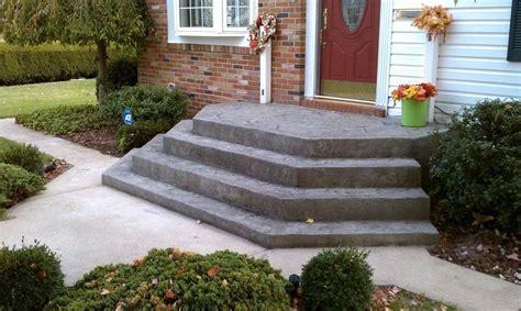 decorative curb and concrete decorative curb and concrete decoratingspecial