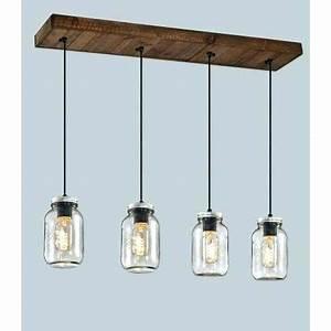 Suspension Industrielle Ikea : lampe de cuisine ikea gallery of luminaire suspension ikea suspension cuisine rouge luminaire ~ Teatrodelosmanantiales.com Idées de Décoration