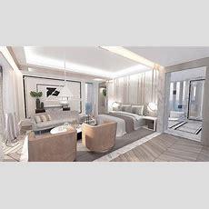 Top Contemporary Interior Designers Dallas Famous Room And