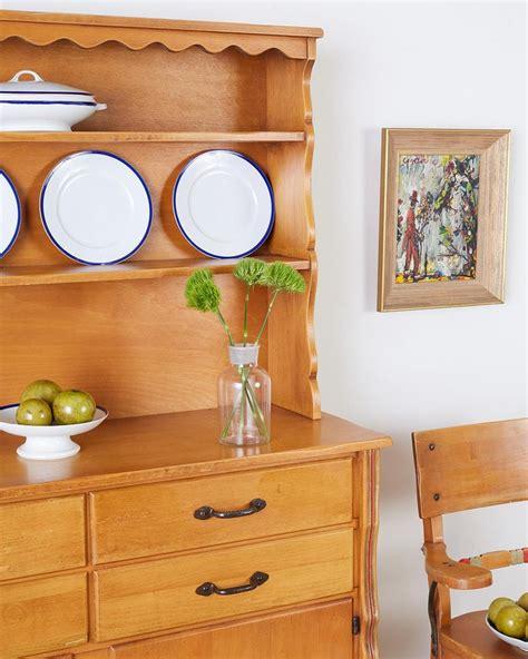 california rancho monterey cupboard cabinet  frank mason  sale  stdibs