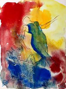 Kunst Online Shop : kunst online maleundervisning malerier til salg hbh art ~ Orissabook.com Haus und Dekorationen