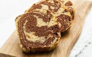 Gateau Sans Lactose : toutes les recettes sans gluten ni lait cuisine saine ~ Melissatoandfro.com Idées de Décoration