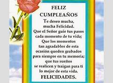 Imágenes de feliz cumpleaños Dios te bendiga Imágenes